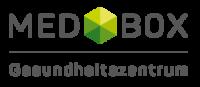 MEDBOX - Bergheim