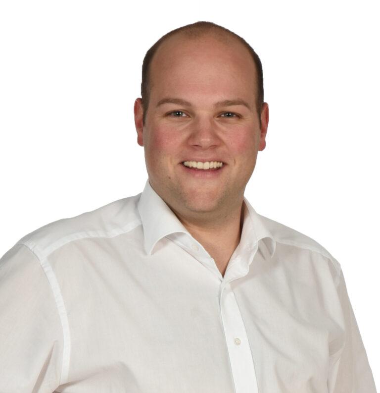 Michael Greifeneder Jurtin medical Systemeinlagen